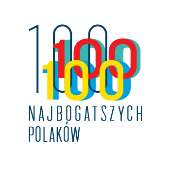 Lista 100 Najbogatszych Polaków 2019