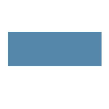 25000e6da7 Ranking Sklepów Internetowych 2010 - Rankingi Wprost